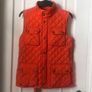POLO Ralph Lauren Kids Puff Vest